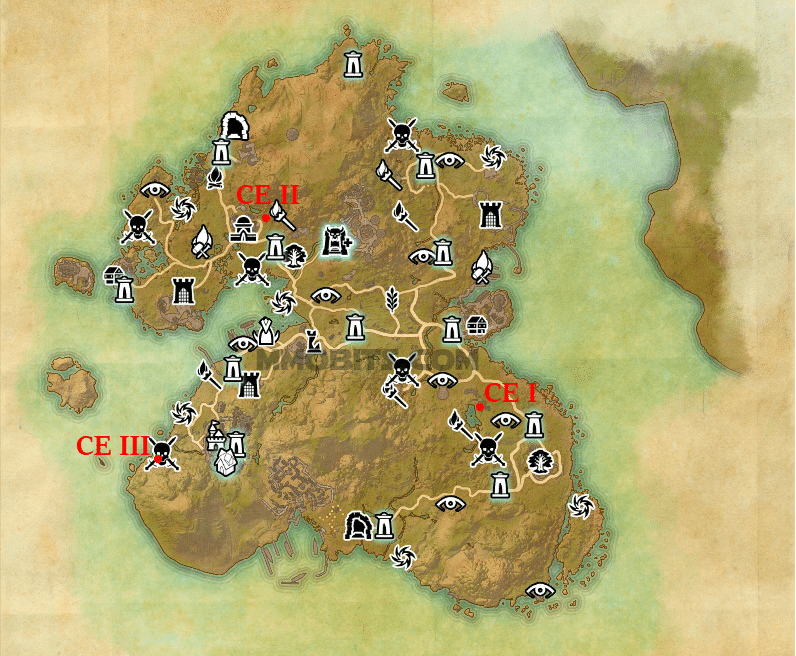 map-summerset-ce-maps – MMO Bits