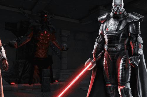 Vengeance Juggernaut Vigilance Guardian Guide